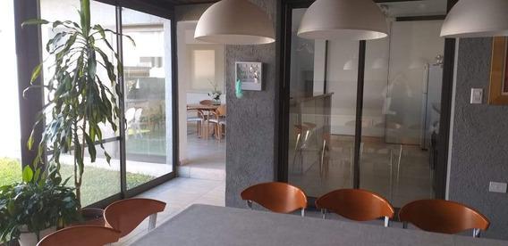 Housing Valle Escondido 3 Dormitorios 3 Baños