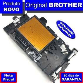 Cabeça Original Brother J3720 J2310 J2510 J6920 J6720 J4110