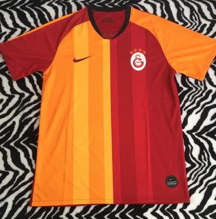 Galatasaray Home 19/2020