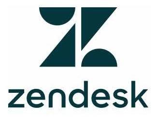 Especialista Zendesk