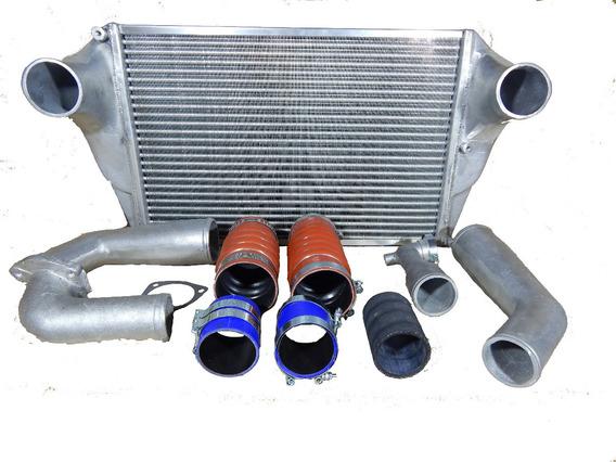 Kit Intercooler Mb 1218 1418 1618 Motor 366