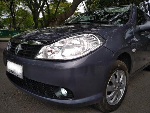 Renault Symbol Privilege 1.6 16v
