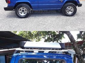 Dodge Raider Cambio Por Pikup