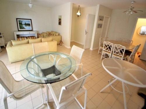 Apartamento Residencial À Venda, Praia Das Pitangueiras, Guarujá. - Ap4238 - 34711126