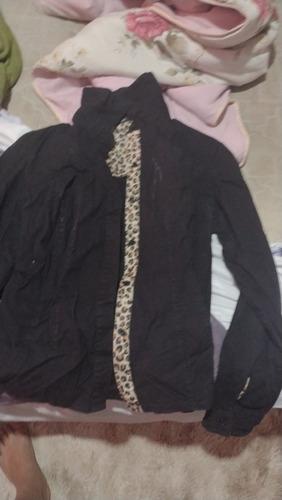 Imagem 1 de 1 de Camiseta Camila