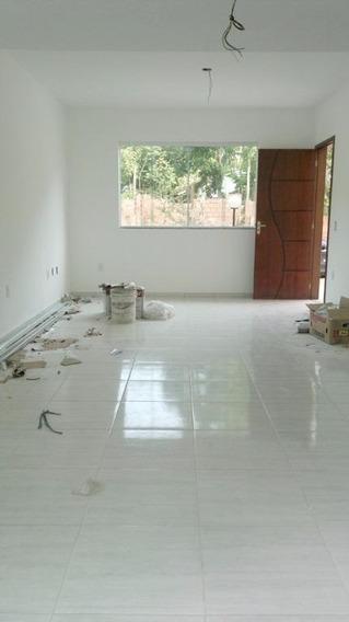 Casa Em Várzea Das Moças, Niterói/rj De 109m² 3 Quartos À Venda Por R$ 390.000,00 - Ca373638