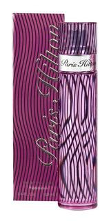 Perfume Paris Hilton Dama De Paris Hilton Edp 100ml Nuevo