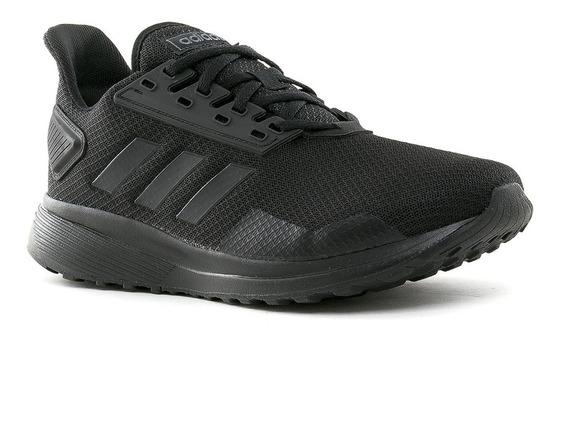 Zapatillas Duramo 9 adidas Team Sport Tienda Oficial