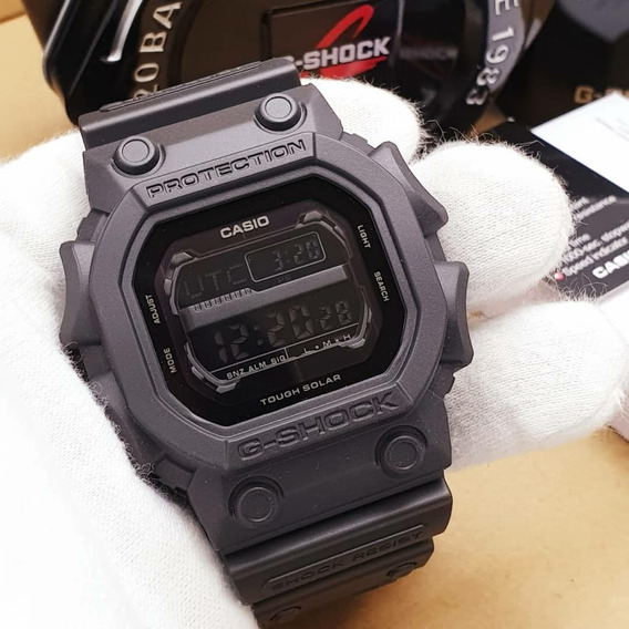 Relógio G-shock Masculino Promoção!! Envio Imediato