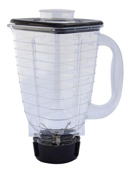 Vaso Licuadora Compatible Oster Armado Emblistado Torosqui