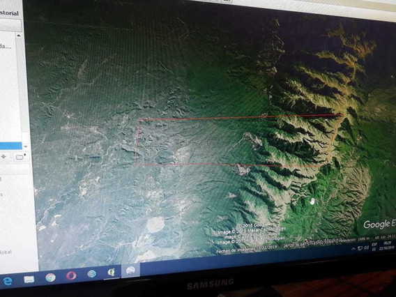 Campo Mixto, Trancas 3323h, Provincia De Tucuman, Venta,