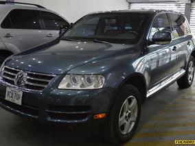 Blindados Volkswagen