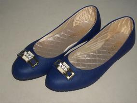 046ec8c171 Sapatilha Tam Especiais Grandes Azul Royal 40 41 42 43 44!