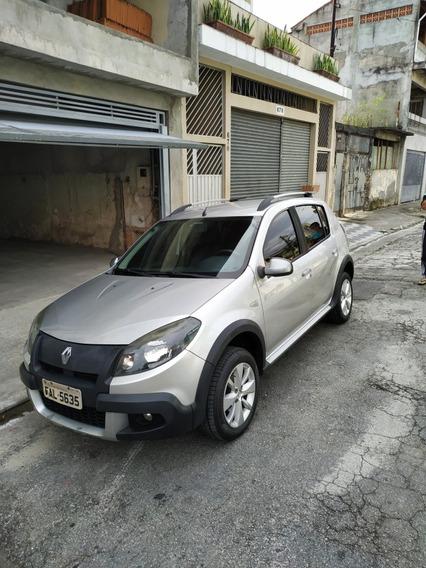 Renault 2012 2012