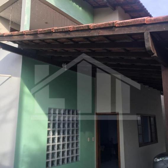 Casa À Venda, 4 Quarto(s), Vitória/es - 487