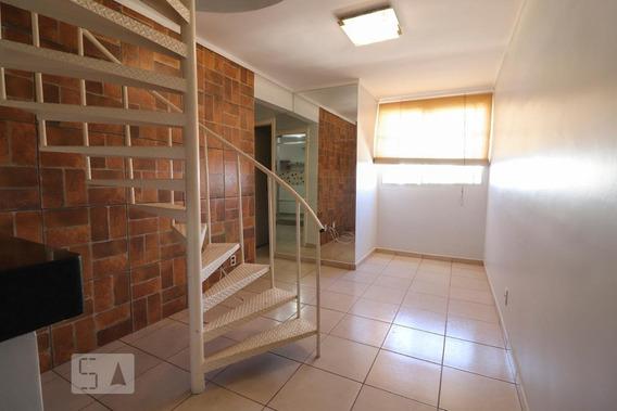 Apartamento Para Aluguel - Jardim Atlântico, 2 Quartos, 101 - 893103953