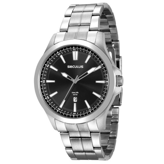 Relógio Seculus 20530g0svna1