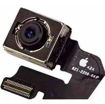 Flex Câmera Traseira iPhone 6 Plus 5.5 Original
