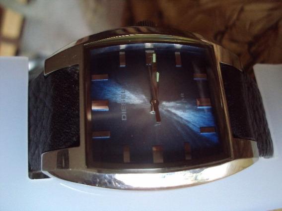 Relógio Diesel Blue