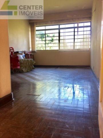 Imagem 1 de 9 de Apartamento - Vila Mariana - Ref: 10334 - V-868756
