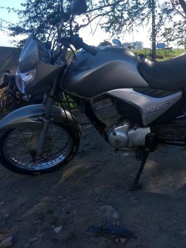 Imagem 1 de 2 de Honda Cara De Gato
