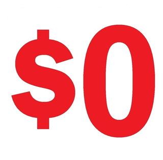 Minutos Voip Cali Ilimitados $9 1/1