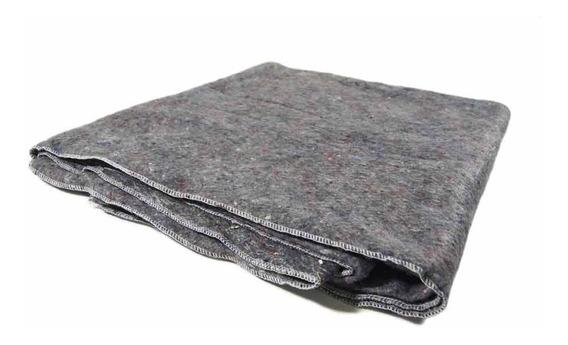 Cobertor Popular De Doação Casal