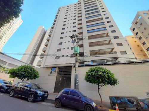 Imagem 1 de 2 de Apartamentos - Ref: V788