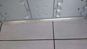 Barra De Led Lg 32lv2500 (3660l-0386a) Original Com Garantia