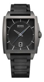 Reloj Hugo Boss 1513225 Hombre Con Caja
