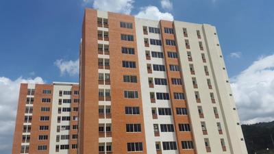 Ls4 En Doral Country Gran Oportunidad Apartamento De 55m2!!