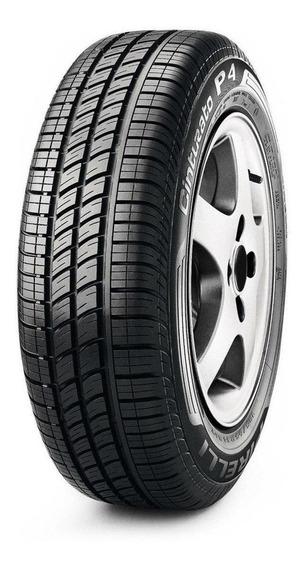 Pneu Pirelli Cinturato P4 175/65 R14 82T