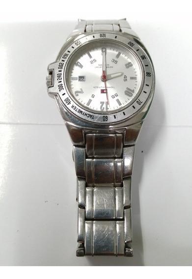 Reloj Tommy Hilfiger F80197