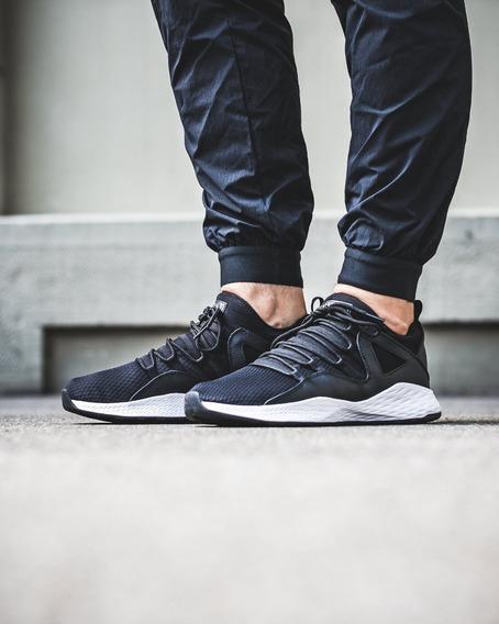 Nike Jordan Formula 23 [no Air Max Air Force,ni Sb]
