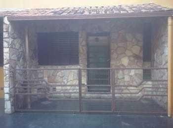 Casa Geminada Com 3 Quartos Para Comprar No Vila Cloris Em Belo Horizonte/mg - 15368