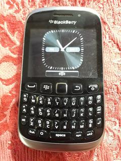 Blackberry Curve 9320 Para Claro