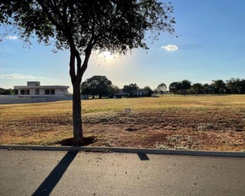 Imagem 1 de 9 de Terreno De 1500 M², Na Fazenda Santa Maria, Na Cidade De Cravinhos - Te00278 - 69555763