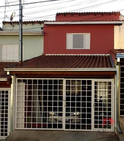 **sobrado À Venda, 150 M² Por R$ 280.000 - Vila Santa Libânia - Bragança Paulista/sp**estuda Permuta Por Apto De Menor Valor Ou Terreno** - So0802