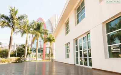 Localização Estratégica - Boulevard Do Complexo Domo - Sl00011 - 32720442
