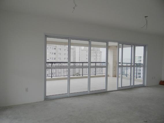 Apartamento - Ap01114 - 33846103