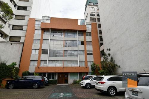 Imagen 1 de 15 de Departamento En Venta A Un Paso Plaza Artz San Jerónimo Lidi