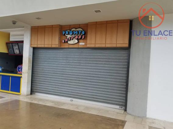 Se Vende - Fondo De Comercio | Isla De Margarita
