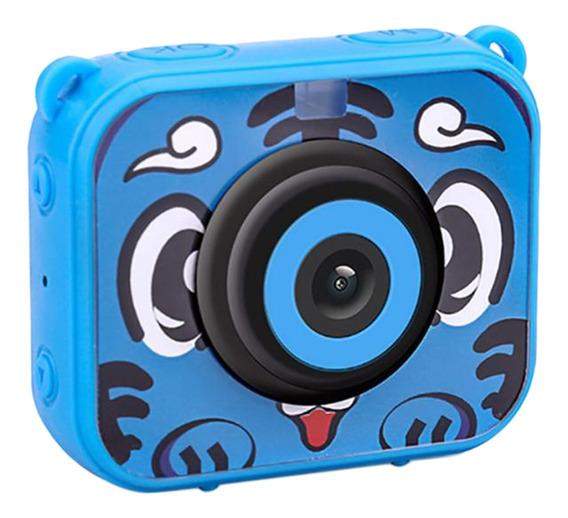 Câmera De Ação Crianças, Câmera Digital À Prova D