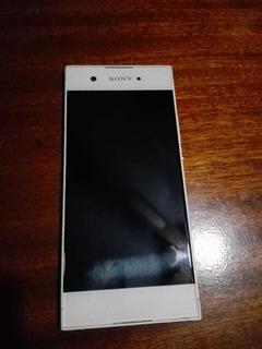 Sony Xperia Xa1 Precio Charlable