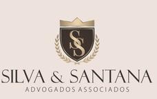 Advogado Trabalhista - Dr Flávio Silva Santana