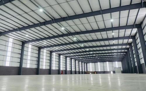 Imagen 1 de 5 de Depósitos En Alquiler O Venta En Los Cardales. Modulos Desde 833 M2