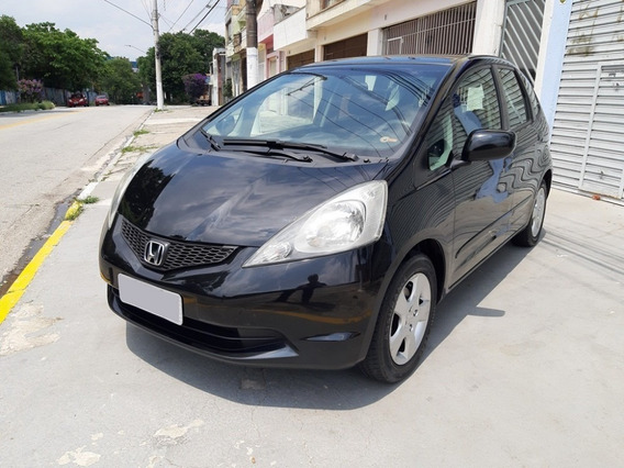 Honda Fit Dx Manual 2011 Ipva 2020 Pago