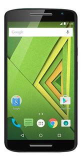 Smartphone Moto X Play , Tienda Física- Garantía