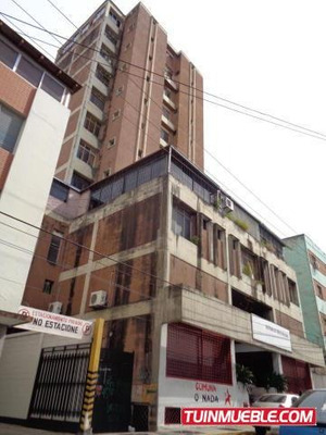 Oficinas En Alquiler, Centro Barquisimeto