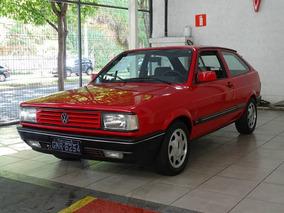 Volkswagen Gol Cl Star